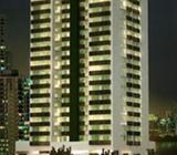 Vendo apartamento a estrenar en PH Lemon Tower Bella Vista