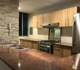 Vendo apartamento Ph Palma de Mallorca 150mt2