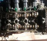 Motor Yaris 1ZN-FE