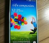 Vendo Cambio Samsung Galaxy S4 Grande