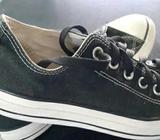 Zapatillas Convers
