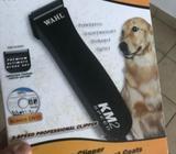 Vendo Maquina de Peluqueria Canina