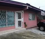 Alquilo Local en 500 Ubicado en Betania
