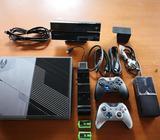 Xbox One de Colección