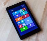 Nuevo Dell Venue 8 Pro 64 GB Tablet Windows! a solo 145!