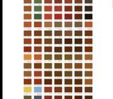 Más 100 Colores para El Concreto