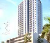 Apartamento en venta en Parque Lefevre COD #19-8618 SCH Celular 65666640