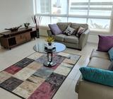 Apartamento en Obarrio, Bahia Obarrio - wasi_1300850