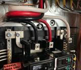 Electricistas Y Contratistas