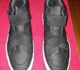Zapatos (Zara Boys) NUEVOS