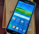 Samsung S5, S7 Y S7 Edge Ver Precios