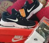 Nike Talla 8.5