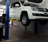 SOFTWARE PARA TALLERES AUTOMOTRICES EN PANAMÁ