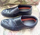 Zapatos Casuales para Caballero