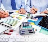 Consultorias Contables y Administrativas en General