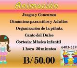 ANIMACION 64035378