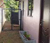 San Antonio Camino Real #1 Recamaras 2 y 2 Baños B/550.00