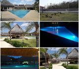 Casa en Coronado para Paradise507