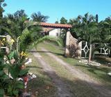 Cabanas Moca