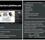 Albañil Contratista :sarcc: