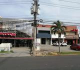 ALQUILER LOCAL COMERCIAL 130 M2 - wasi_1503359