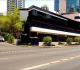 Se vende edificio en Obarrio -VH-19-1196