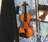 Violin Cecilio Nuevo