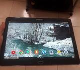 Tablet Samsung Smt520 Tabpro 10.1de Wifi
