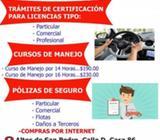 Centro De Trámites Express cotiza en linea 6451-0031