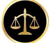 ABOGADO SERVICIOS LEGALES
