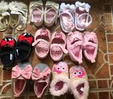 Zapatos para Bb