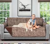 Protector de muebles Sofa Shield original, incluye correa elástica