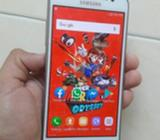 Samsung J5 Lte Nitido