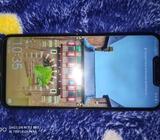 Vendo Huawei Mate 20lite