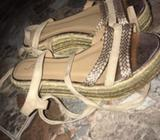 Sandalias de Mujer 5.00