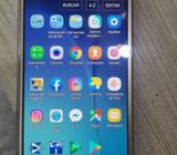 Vendo Samsung Galaxy J7 Lte Liberado