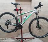 Bicicleta rin 29 en OFERTA