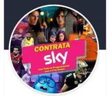 Contrata Ya Sky Tv Satelital