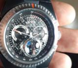 Reloj Sector M-one