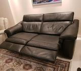 Hermosos muebles a la venta por mudanza