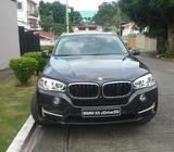 BMW X5 XDRIVE , AÑO 2014, AUTOMATICA, FULL EXTRAS