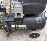 Compresor Campbell Hausfeld