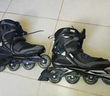 Vendo Patines Rollerblade For Men