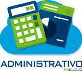 Software Administrativo - Inventario