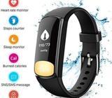 Reloj inteligente, Bluetooth resistente al agua