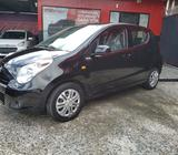 Suzuki Celerio 2015 automática PTY Car Center
