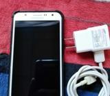 Samsung J7 Duos 16gb