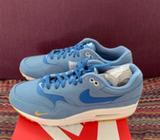 Nike Air Max 1 Azul
