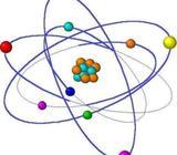 tutorías de química física y matemática