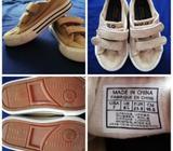 Se Venden Zapatos Polo